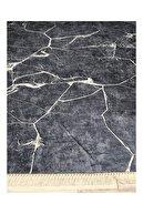 Anatolian Puzzle Anatolian Carpet Store F-2141 Yıkanabilir Deri 130x180 Tabanlı Halı
