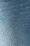 Mavi Kadın Tess 90S Glam Vintage Jean Pantolon 100328-30074