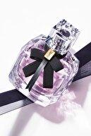 Yves Saint Laurent Mon Paris Edp 50 ml Kadın Parfüm 3614270561658