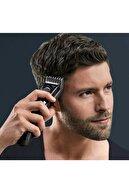 Braun Hc 5050 Saç Kesme Ve Tıraş Makinesi