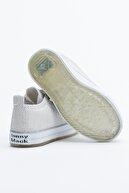 Tonny Black Buz Çocuk Spor Ayakkabı Tb998