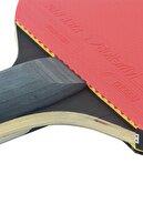 BUTTERFLY Masa Tenisi Raketi -  ITTF Onaylı - 85020