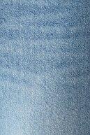 Mavi Cindy All Blue Jean Pantolon