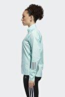 adidas Kadın Ceket Response - CY5717