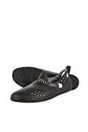 SPEEDO Zanpa Su Ayakkabısı Sp8056700299