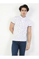Colin's Erkek Kısa Kol Polo Tişört