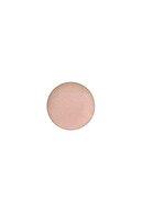 Mac Göz Farı - Refill Far Naked Lunch 1.5 g 773602066186