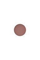 Mac Göz Farı - Refill Far Corduroy 1.5 g 773602961757
