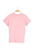 Levi's Kadın The Perfect Tee Lse_Batwıng Fıll Artıst T-Shirt 17369-1515