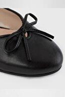 Aldo Nıce-tr - Siyah Kadın Babet