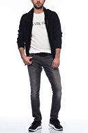 G-STAR RAW Erkek Revend Super Slim Jean 51010.6132.1243