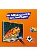 """CORUIAN Skytech St6550us 65"""" Inç 165 Ekran Tv Ekran Koruyucu"""