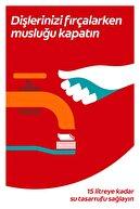 Colgate Zig Zag Diş Arası TemizliğiOrta Diş Fırçası 1+1