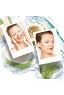Garnier Göz Şişkinliğine Karşı Kağıt Göz Maskesi Hindistan Cevizi Suyu 3'lü Set