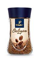 Tchibo Exclusive Decaf Kafeinsiz Çözünebilir Granül Kahve 100 gr