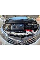 SMX Susuz Motor Yıkama ve Temizleme Spreyi