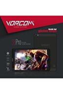 vorcom S8 Pro Tablet 4 Gb Ram 64 Gb Hafıza Ips Ekran Eba Zoom Pubg Destekli