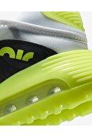 Nike Air Max 2090 Erkek Ayakkabısı - Cz7555-100