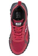 Jump Erkek Hafif Rahat Spor Ayakkabı  25519-1