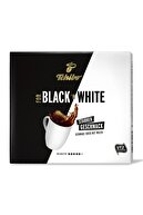 Tchibo Black'N White Öğütülmüş Filtre Kahve 2X250 gr 61481