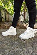 HERMOSASHOES Kadın Bilekli Sneaker