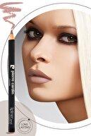 Pierre Cardin Lipliner Longlasting Uzun Süre Kalıcı Dudak Kalemi