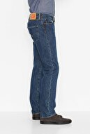 Levi's Levıs 501® Original Fit Erkek Kot Pantolon 00501-0114
