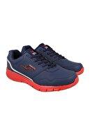 Jump 10556 Hafif Yürüyüş Spor Ayakkabı