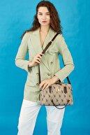 US Polo Assn Kadın Omuz Çantası