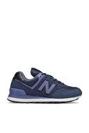 New Balance Kadın Günlük Spor Ayakkabı Wl574lbg