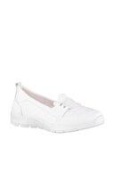 Soho Exclusive Beyaz Kadın Sneaker 15774