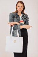 US Polo Assn Kadın Omuz Çantası Us8710