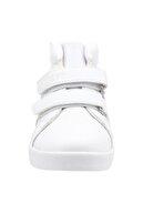Vicco 313.b19k.104 Işıklı Kız/erkek Çocuk Spor Bot Ayakkabı 19kayvic0000003