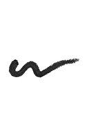 KIKO Göz Kalemi - Intense Colour Long Lasting Eyeliner 16 Black 8025272623261