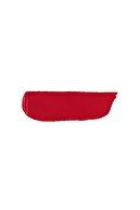 KIKO Saten Mat Ruj - Velvet Passion Matte Lipstick 312 Cherry 8025272630252