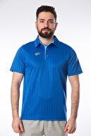 Lotto Polo T-shirt