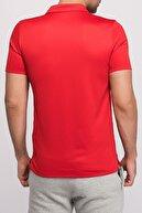 Nike M Dry Acdmy 18 Polo Erkek Tshirt 899984-657