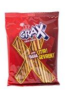 Eti Crax Çubuk Kraker 40 gr
