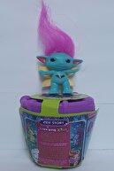 Brother Toys Trolls Dj. Suki Ve Süpriz Bidon Bb18910-1