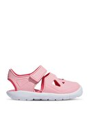 adidas FORTASWIM 2 C Pembe Kız Çocuk Sandalet 101117775