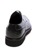Kemal Tanca Erkek Derı Klasik Ayakkabı 221 9150 ERK AYK SK19-20