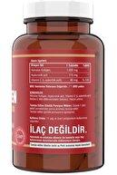 Ncs ® Collagen Hyaluronic Acid Vitamin C 90 Tablet Kolajen (tip 1-2-3)