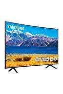 """Samsung 55TU8300 55"""" 139 Ekran Uydu Alıcılı 4K Ultra HD Smart LED TV"""