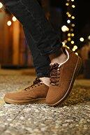 Oksit Lopez Air Unisex Sneaker