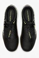 Nike Phantom Venom Academy Fg Çocuk Krampon Ao0362-007
