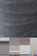 Mavi Erkek Jake Mavi Black Gri Jean Pantolon 0042233460