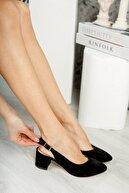 Muggo Kadın Günlük Ayakkabı Gzhw711