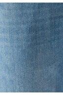 Mavi Erkek Hunter Premium Comfort  Jean Pantolon 0020228606