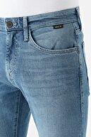Mavi Erkek Jake Gölgeli Comfort Jean Pantolon 0042231271