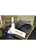 Revival Frames Damla Güneş Gözlüğü Seti